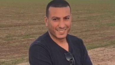 Photo of وئام ابو أصبع رئيسا للجنة أولياء أمور الطلاب