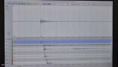 Photo of زلزال عنيف يضرب جامايكا وتحذيرات من تسونامي
