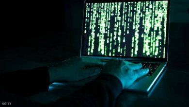 "Photo of عملية قرصنة ""ضخمة"" تكشف بيانات نصف مليون من مستخدمي الإنترنت"