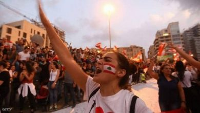 Photo of وزير المالية اللبناني: ساعات ونكون أمام حكومة جديدة