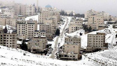 """Photo of """"غاز المدفأة"""" يقتل عائلة أردنية من 6 أفراد"""