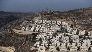 Photo of بالأرقام.. كيف ابتلعت المستوطنات حلم الدولة الفلسطينية؟