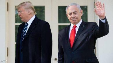 Photo of خطة السلام تثير جدلا وشكوكا سياسية في إسرائيل