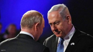 Photo of الكرملين يدرس الخطة الأميركية.. وينتظر توضيحات نتانياهو