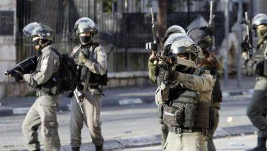 Photo of اجهزة الامن الاسرائيلي يحذرون نتانياهو : موعد الضم غير مناسب