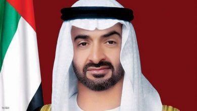 Photo of محمد بن زايد: الإمارات مستعدة لدعم الصين لمواجهة كورونا