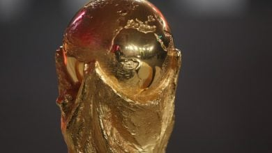 "Photo of تصفيات أفريقيا لمونديال 2022 مجموعات ""سهلة"" للعرب"