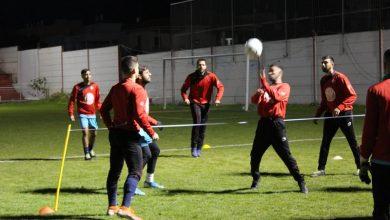 Photo of تاجيل مباراة شباب الطيبة وشمشون تل ابيب