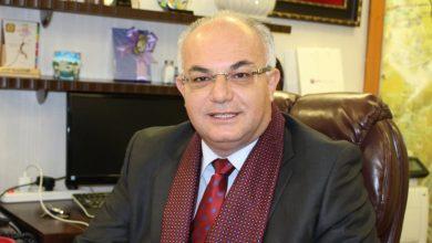 Photo of بلدية الطيبة: الوضع خطير جدا لا داعي للتهاون والاستهتار والانكار