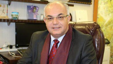 Photo of رئيس بلدية الطيبة: جميع حالات الكورونا معروفة لنا ونراقب بحذر التطورات