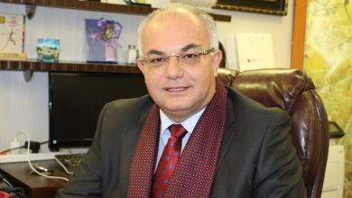 Photo of رئيس بلدية الطيبة ينجح بجلب اول نقطة لفحوصات الكورونا في البلاد لمدينة الطيبة