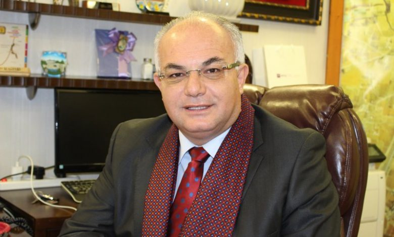 Photo of مدينة الطيبة تلتزم وتتبع تعليمات وزارة الصحة وبلدية الطيبة