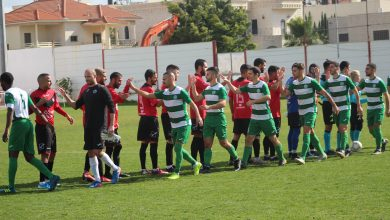 Photo of فوز شباب الطيبة امام عميشاف بيتح تكفا 2-0