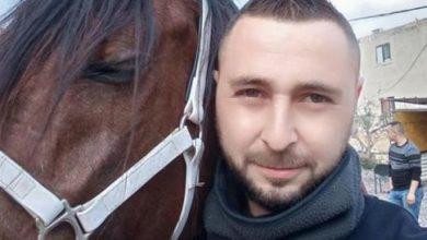 Photo of وفاة الشاب سمير مواسي من طمرة في السجن