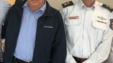 Photo of سلطة الإطفاء: نكثف جهودنا لإقامة محطة اطفاء في طمرة