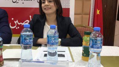 Photo of قراءة في الاتفاق المرحلي الصيني الأمريكي , بقلم: د. إسلام عيادي