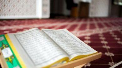 Photo of نفحات دينية: من تفسير بعض الايات من سورة الشعراء