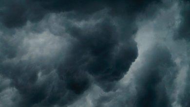 Photo of حالة الطقس: غائم جزئيا وارتفاع طفيف على درجات الحرارة