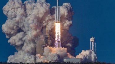 """Photo of """"تجربة ممتازة"""" ناسا قد تتخلى عن روسيا بنقل رواد للفضاء"""