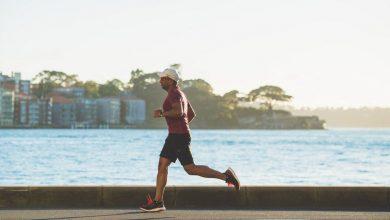 Photo of فوائد مذهلة للرياضة على المخ والصحة النفسية
