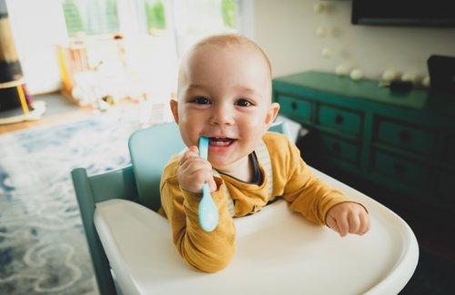 Photo of ما هو السن الأنسب للبدء بتنظيف أسنان الأطفال؟