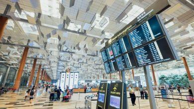 Photo of كم ينفق السائح في السوق الحرة بمطار اسطنبول