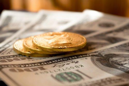 صورة أسعار صرف العملات مقابل الشيكل اليوم