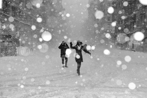 "Photo of بـ4 ""نصائح ذهبية"": تغلب على الحالة المزاجية السيئة بالشتاء"