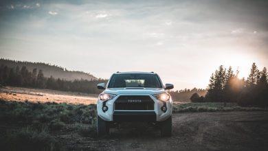 """Photo of """"بالأرقام"""" ترتيب أعلى 10 شركات سيارات مبيعاً في العالم لعام 2019"""