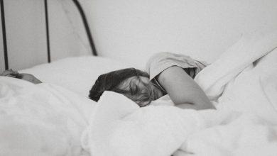 Photo of لا تدركون أهميته: النوم أساس علاج أي إصابة!