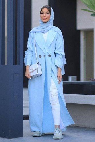 large_abaya-coat-trend-fall-2020-fustany-ar-1