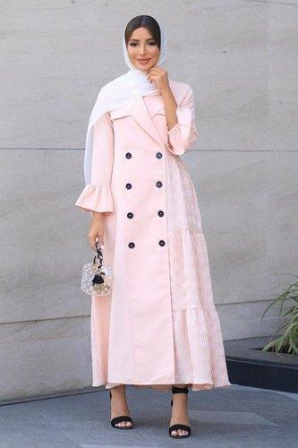 large_abaya-coat-trend-fall-2020-fustany-ar-11