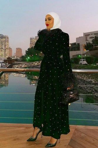 large_abaya-coat-trend-fall-2020-fustany-ar-2