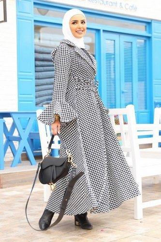 large_abaya-coat-trend-fall-2020-fustany-ar-4
