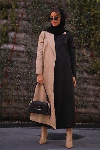 large_abaya-coat-trend-fall-2020-fustany-ar-7