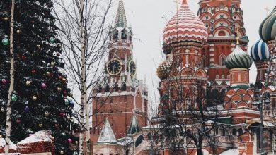 "Photo of موسكو: روسيا ستدرس ""صفقة القرن"" والأهم هو موقف الفلسطينيين والعرب منها"