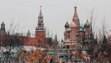 """Photo of روسيا: """"صفقة القرن"""" تتجاهل قاعدة التسوية المعترف بها دوليا"""