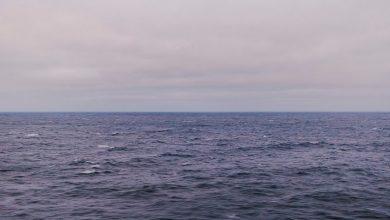 Photo of العثور على حطام سفينة اختفت داخل مثلث برمودا منذ 100 عام