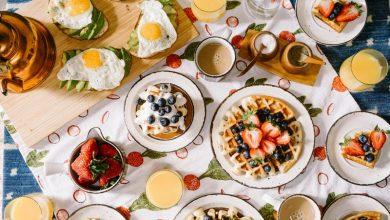 Photo of احذروا: وجبة الإفطار المتأخر تزيد الوزن