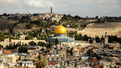 "Photo of قناة عبرية تكشف عن الدول العربية التي ستدعم ""صفقة القرن"""