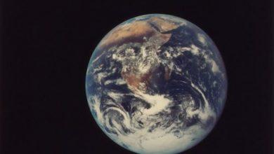"""Photo of علماء يفكون لغز """"الفوسفور"""" الذي ساعد على نشأة الحياة"""