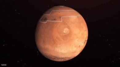 Photo of ناسا: زلازل وهزات تضرب المريخ