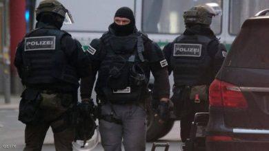 """Photo of ألمانيا تحبط """"خطة هجمات"""" ضد المساجد"""