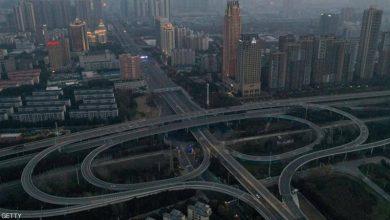 Photo of تسجيل 150 وفاة جديدة بفيروس كورونا في الصين والسماح لغير المقيمين في ووهان بمغادرة المدينة