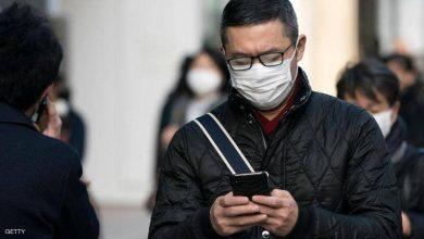 """Photo of كيف يساهم """"الدفع الإلكتروني"""" في محاربة فيروس كورونا؟"""