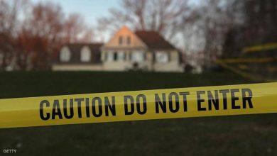 Photo of مقتل شخص وإصابة 4 بإطلاق نار في ملهى أميركي