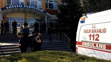 "Photo of تزايد الانتحار في تركيا.. و""اقتصاد أردوغان"" في دائرة الاتهام"