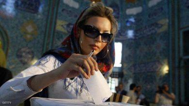 """Photo of """"من سيء لأسوأ"""".. خيبة الأمل تدفع إيرانيين لتجاهل الانتخابات"""