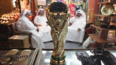 """Photo of من واقع التقارير الدولية.. تفاصيل ملف قطر الرياضي """"الأسود"""""""