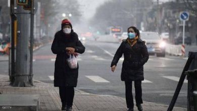 Photo of بعد الصين.. دولة آسيوية تعلن ارتفاع إصابات كورونا